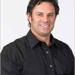Ed Corbacio, Director of Physical Therapy, Joints in Motion